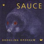 Drooling Opossum